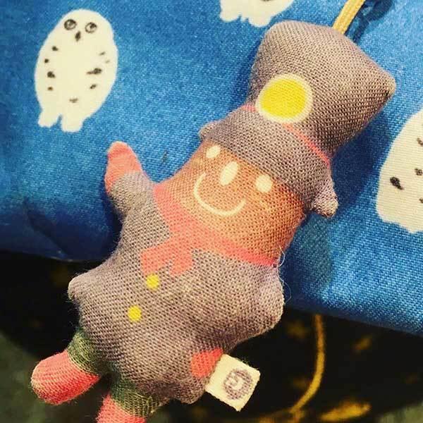 東急ハンズ三宮店出店にお越しいただき、ありがとうございました!!_a0129631_08410431.jpg