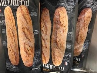 2月のパン ♬_a0260933_16442285.jpg