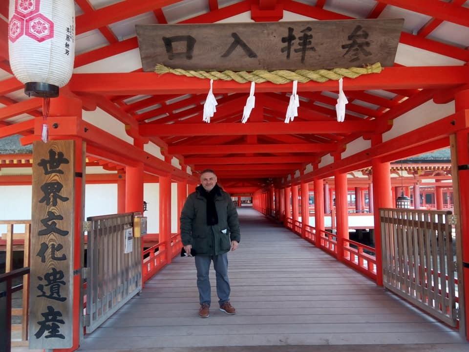 日本里帰りの思い出2020@広島旅行_b0305039_19485136.jpg