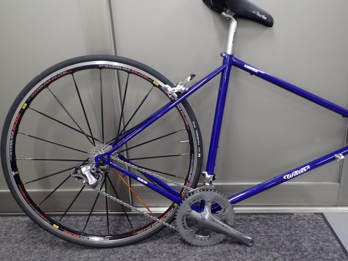 古い自転車②_a0386742_08571140.jpg