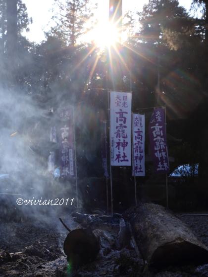日光 水無湧水庵で蕎麦~大室高龗(たかお)神社でお参り_e0227942_22594567.jpg