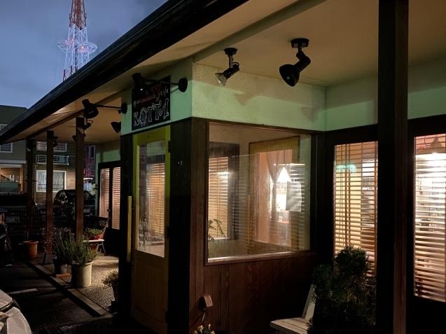 spice curry cafe KOTTA(スパイスカレーカフェコッタ)(野々市市若松町)_b0322744_23241445.jpeg