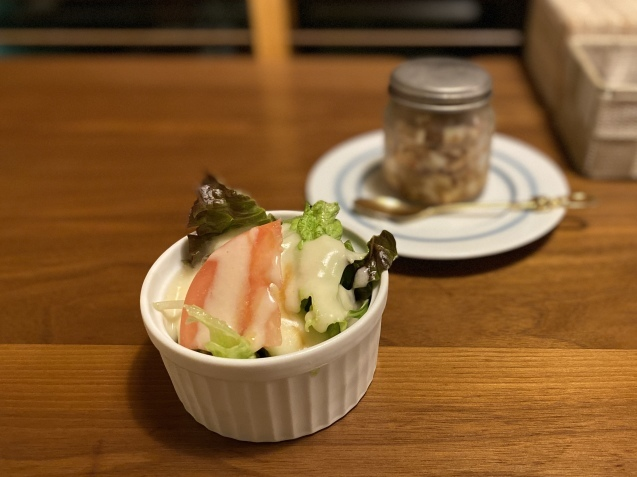 spice curry cafe KOTTA(スパイスカレーカフェコッタ)(野々市市若松町)_b0322744_23244099.jpeg