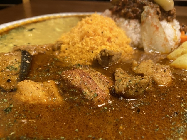 spice curry cafe KOTTA(スパイスカレーカフェコッタ)(野々市市若松町)_b0322744_23263807.jpeg