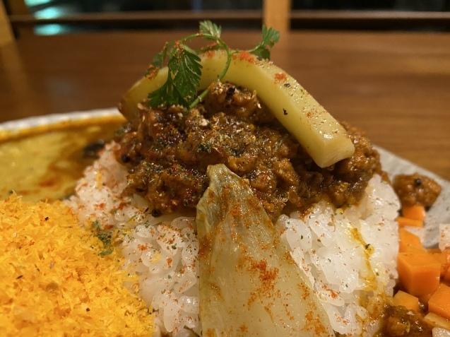 spice curry cafe KOTTA(スパイスカレーカフェコッタ)(野々市市若松町)_b0322744_23271095.jpeg