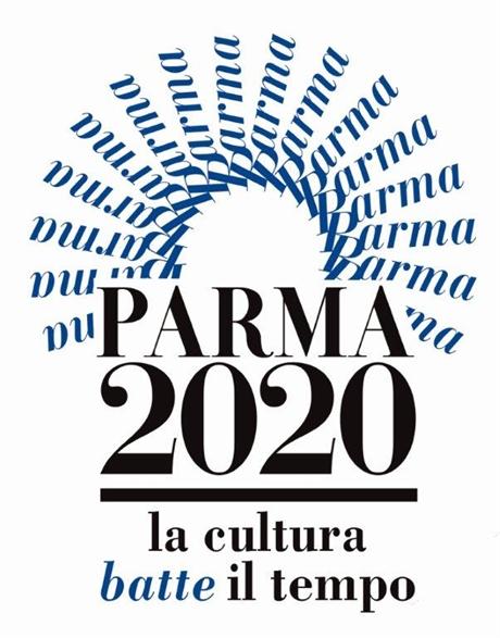 文化の都: Capitale della Cultura PARMA_f0172744_11343573.jpg