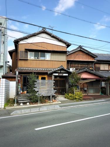 凪家(なぎや)_e0292546_23074571.jpg