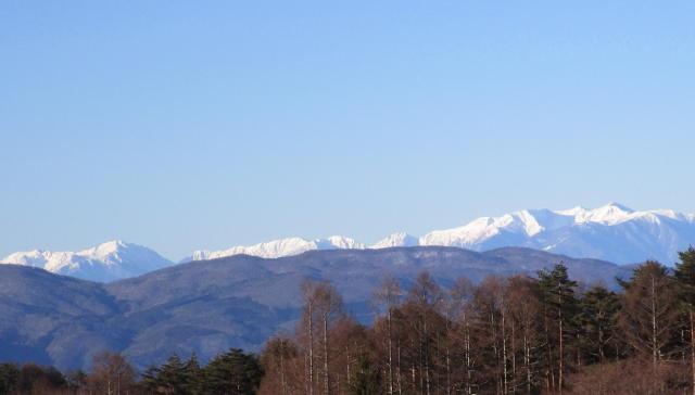 この眺め、真冬編_e0136049_8375470.jpg