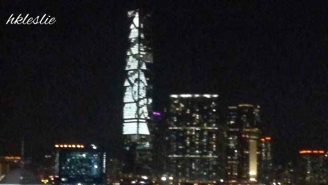 夜の香港摩天輪_b0248150_06564658.jpg
