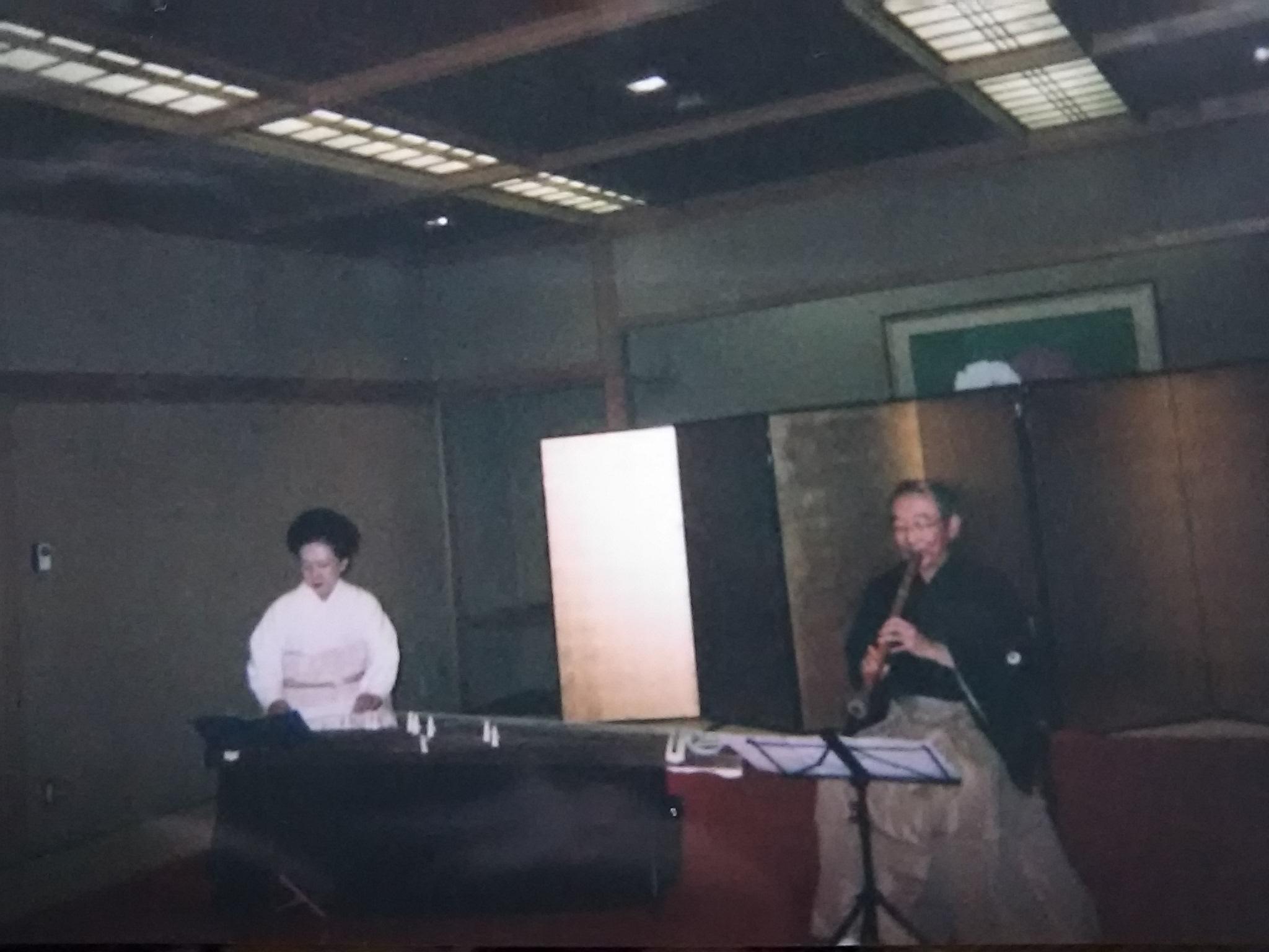 お弾き初め会のお写真_b0299052_08465984.jpg
