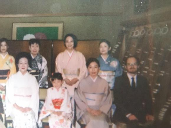 お弾き初め会のお写真_b0299052_16563108.jpg