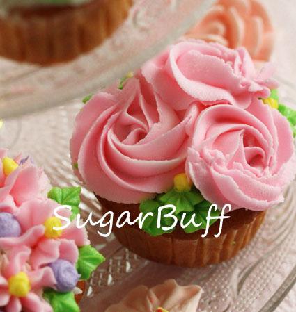 4月 カップケーキ体験レッスン_f0327952_21101625.jpg