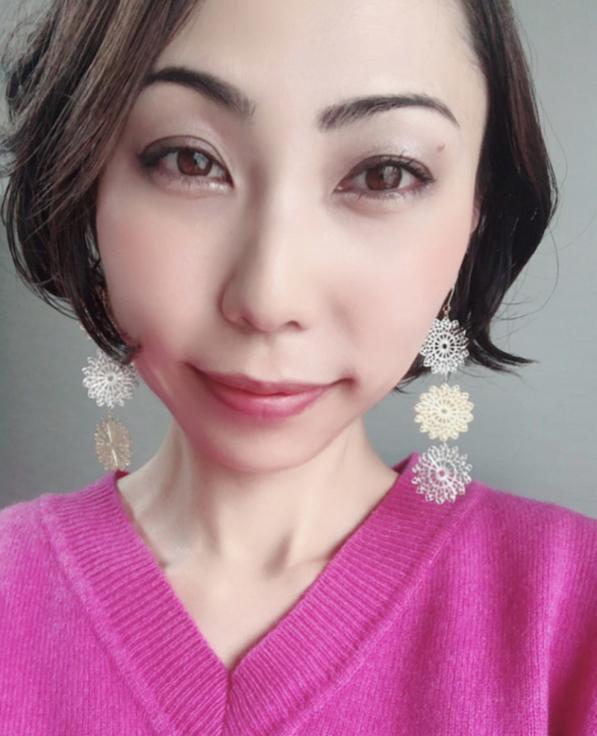 2月 東京展示会情報 『 rooms40 in 代々木 』_e0379353_21104092.jpeg