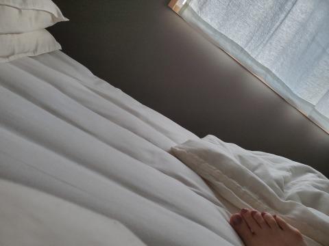 「眠る」という最上のアクティビティ_e0334462_19172894.jpg