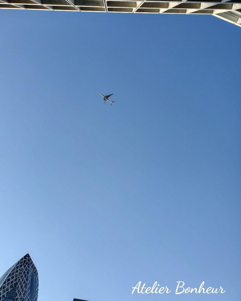 テスト飛行_a0075065_11325690.jpg