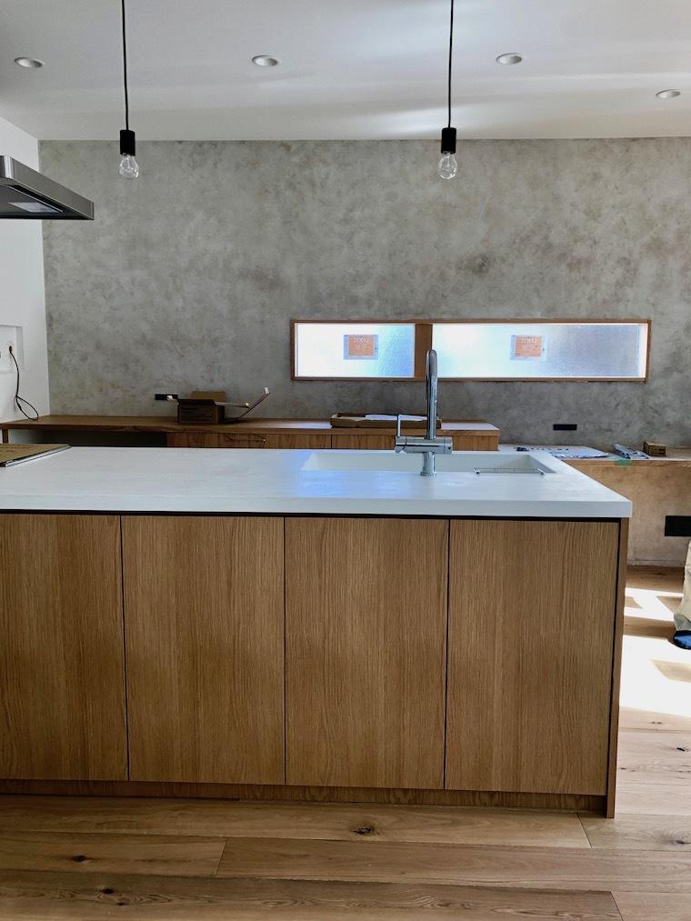 もうすぐオープンハウス「Tidy house」_f0324766_15455248.jpg