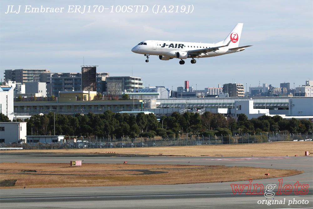 '20年 伊丹空港レポート・・・JLJ/JA219J_f0352866_22531713.jpg