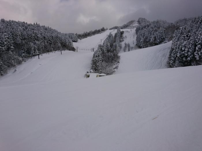 2月6日  立山山麓スキー場_f0223068_17191022.jpg