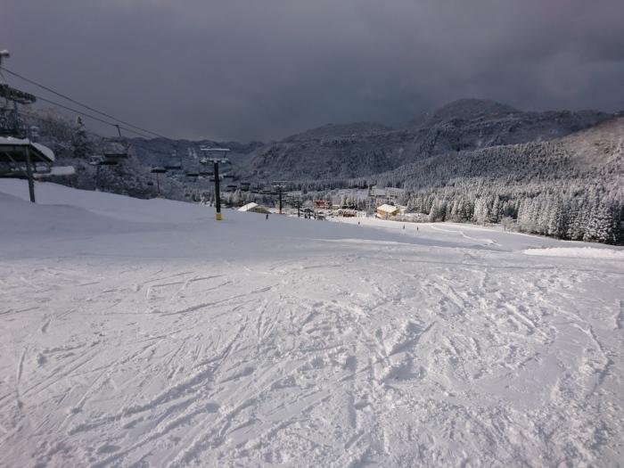 2月6日  立山山麓スキー場_f0223068_17193313.jpg