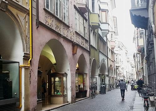 ボルツァーノにて_a0280569_061239.jpg