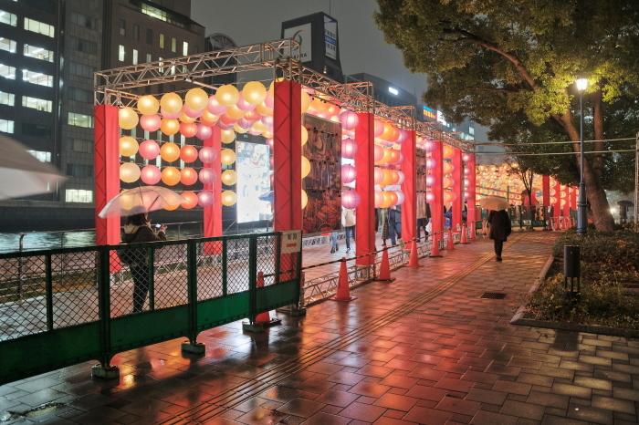 大阪光のルネサンス2019_f0021869_12474011.jpg