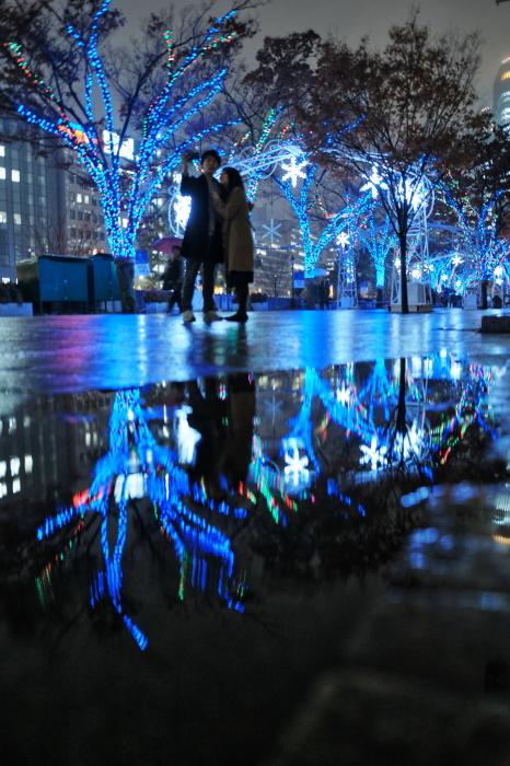 大阪光のルネサンス2019_f0021869_13584615.jpg