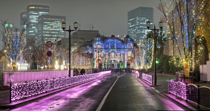 大阪光のルネサンス2019_f0021869_14020573.jpg