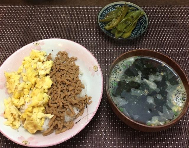 最近食べた美味しかった日本食_e0350971_10511738.jpg