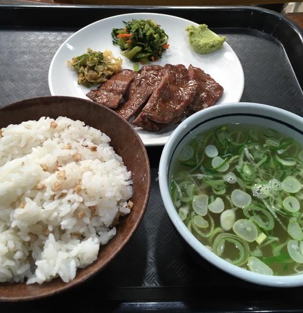最近食べた美味しかった日本食_e0350971_10512525.jpg