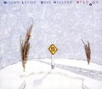 やっと初雪が ・・・_b0102572_14472437.jpg