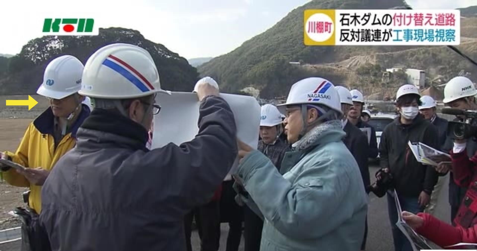 石木ダム再検証①水不足解消のための石木ダム?_c0052876_16311191.jpg