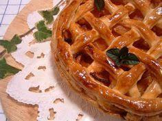 《 Apple pie Shop & Store 》_c0328479_15265702.jpg