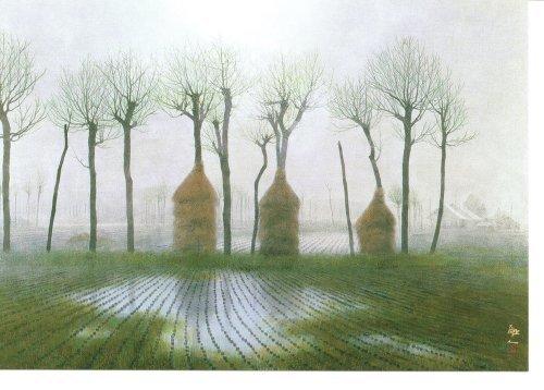 木々の装い 融人が描く 木のかたち_d0159384_00381089.jpg