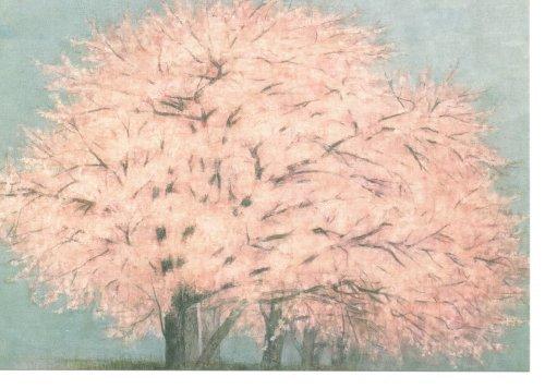 木々の装い 融人が描く 木のかたち_d0159384_00385789.jpg