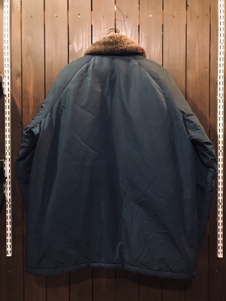 マグネッツ神戸店 2/8(土)Superior入荷! #3 OutDoor Item!!!_c0078587_17465047.jpg