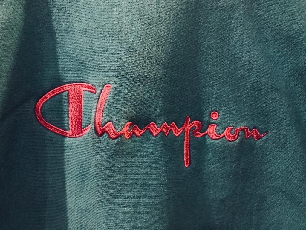マグネッツ神戸店 2/8(土)Superior入荷! #5 Champion ReverseWeave!!!_c0078587_18130756.jpg