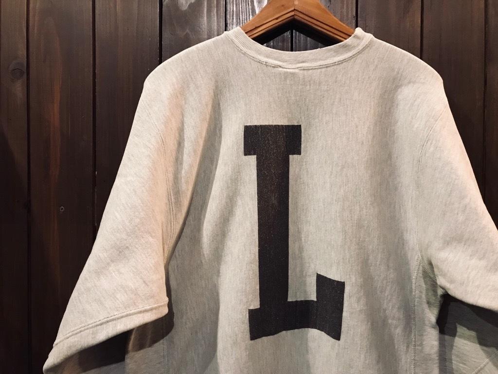 マグネッツ神戸店 2/8(土)Superior入荷! #5 Champion ReverseWeave!!!_c0078587_18193942.jpg