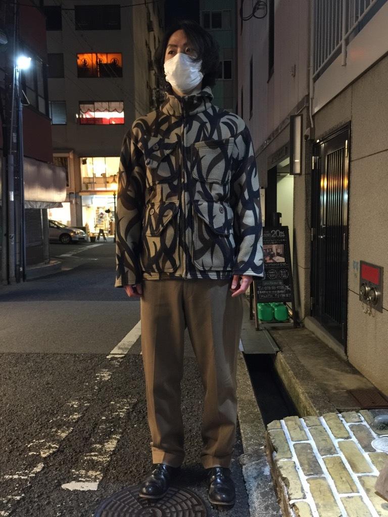 マグネッツ神戸店 2/8(土)Superior入荷! #4 Mix Item!!!_c0078587_19215219.jpg