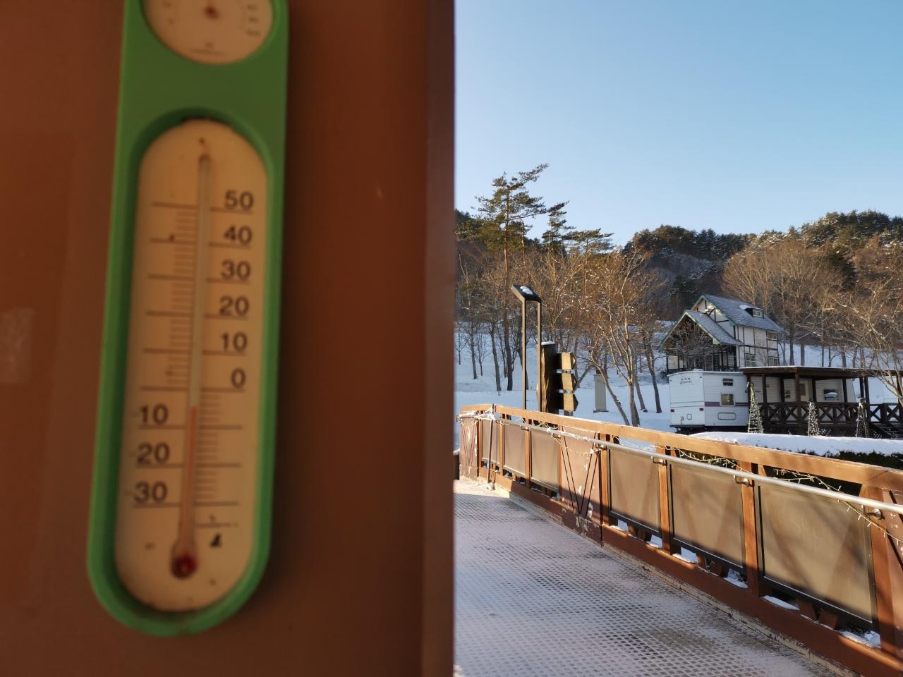 cold day_b0219993_17210362.jpg