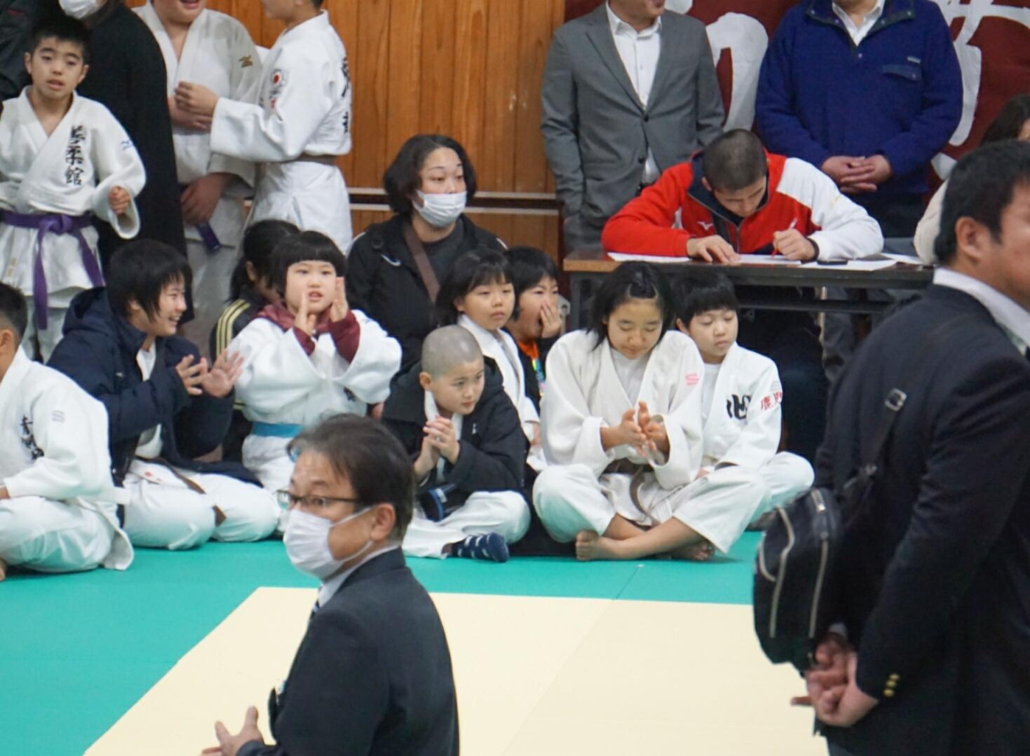 2020 柳ヶ浦少年柔道大会_b0172494_22192773.jpg