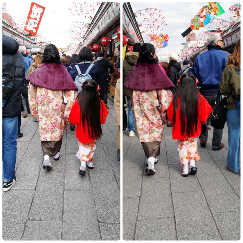 新春歌舞伎の思い出。_d0224894_13004301.jpg