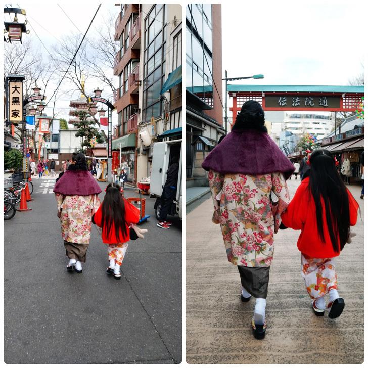 新春歌舞伎の思い出。_d0224894_13004627.jpg