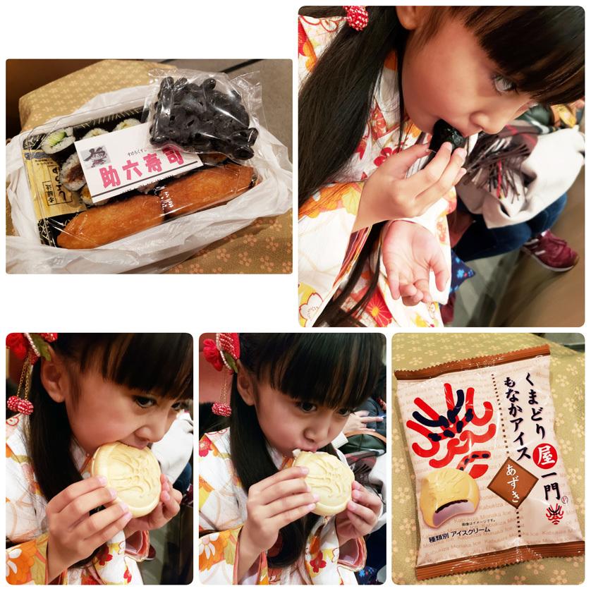 新春歌舞伎の思い出。_d0224894_13005743.jpg