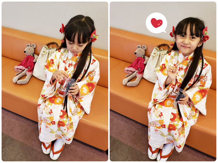 新春歌舞伎の思い出。_d0224894_13010221.jpg