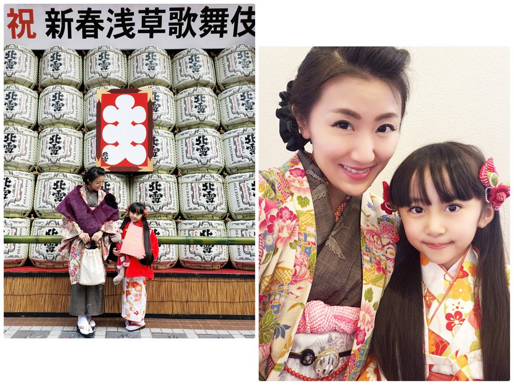 新春歌舞伎の思い出。_d0224894_13010668.jpg