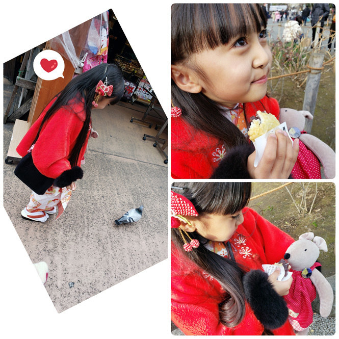 新春歌舞伎の思い出。_d0224894_20341644.jpg