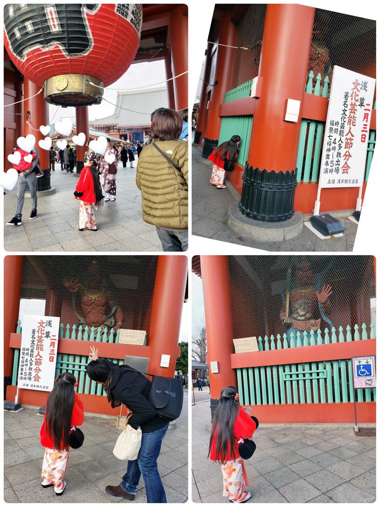 新春歌舞伎の思い出。_d0224894_20354568.jpg