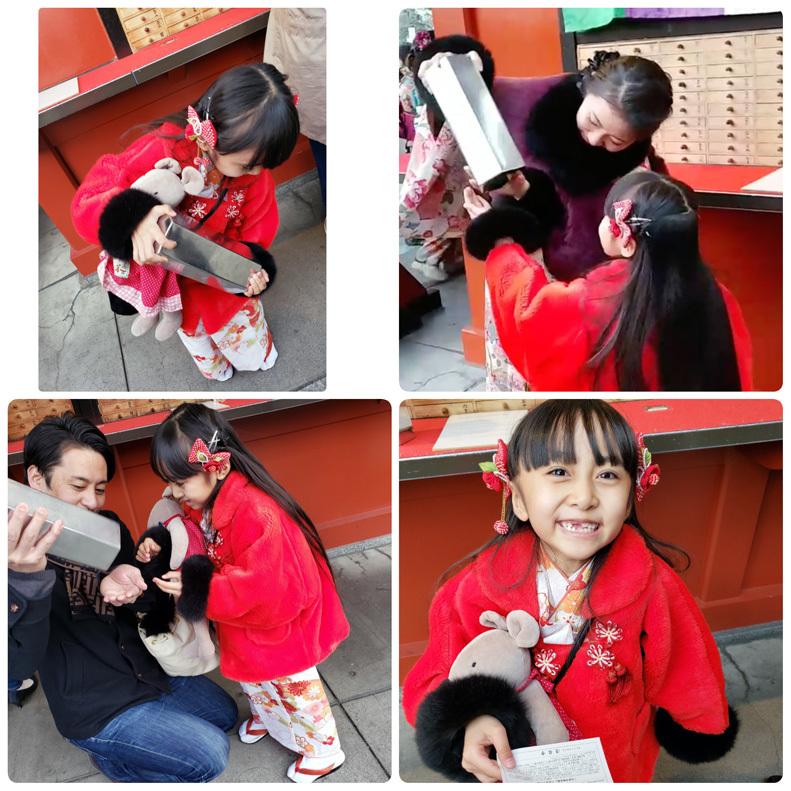 新春歌舞伎の思い出。_d0224894_20460968.jpg