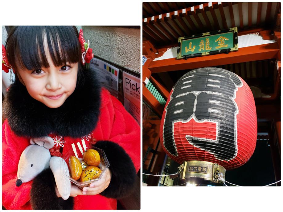 新春歌舞伎の思い出。_d0224894_21052274.jpg