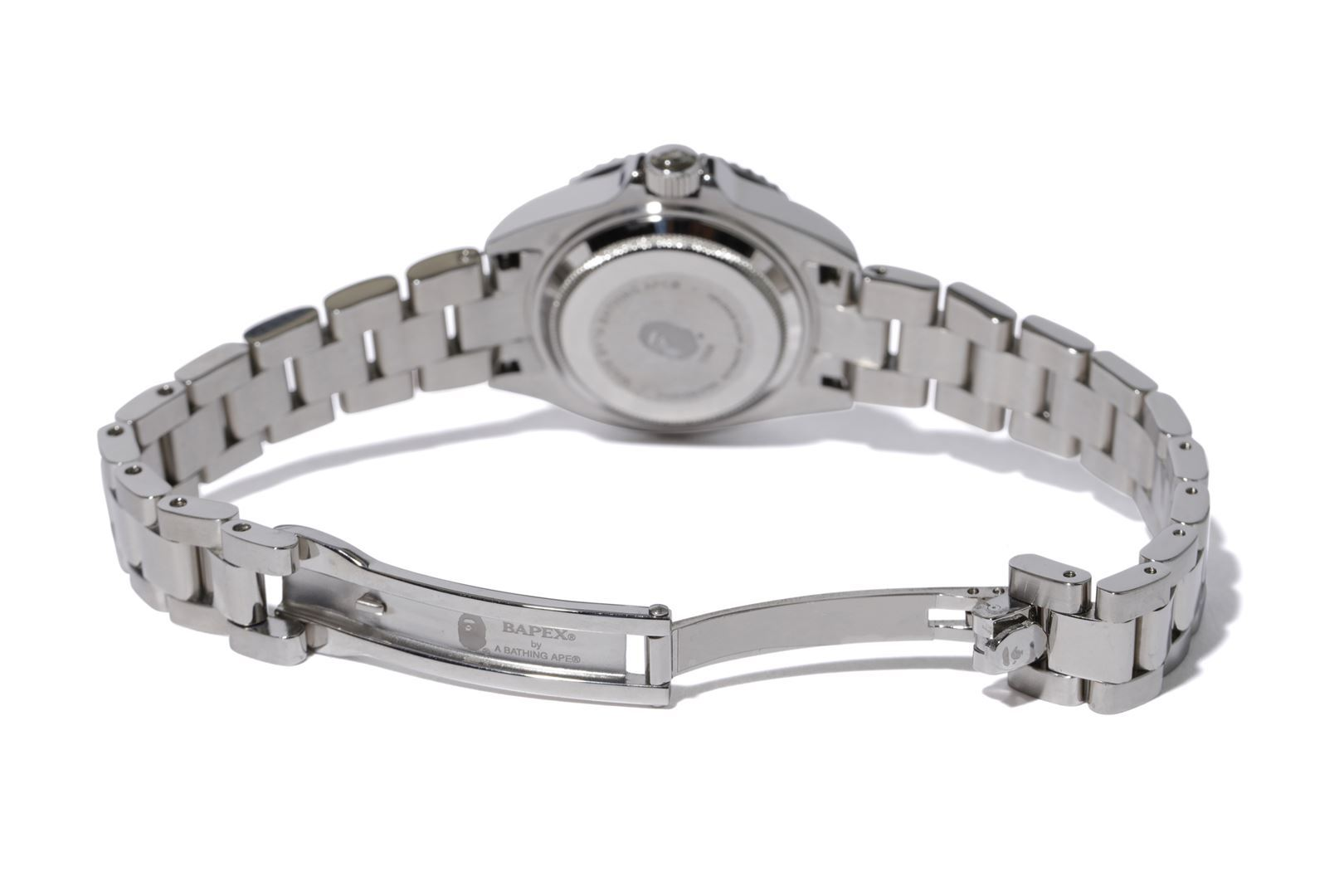 TYPE 6 BAPEX® FOR LADIES_a0174495_12462039.jpg